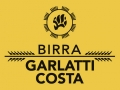 BGC Logo positivo quadrato