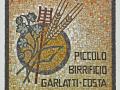 mosaico_piccolo