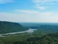 panorama_forgaria_dintorni