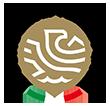 ISF_logo_oro_cmyk_DEF