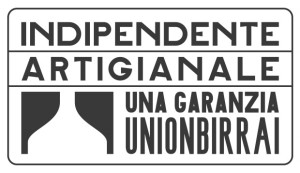 UNIONBIRRAI_positivo