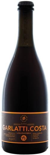 liquidambra_bottiglia