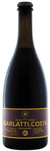 orzobruno_bottiglia